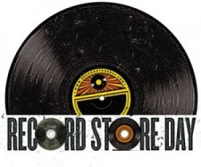 Record Store Day: An Op-Ed