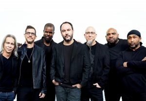 Dave Matthews Band: A tour NOT coming to St. Louis WHAT???